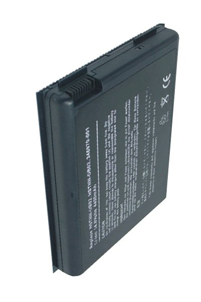 Compaq Presario R3001-DV191AT (4400 mAh)