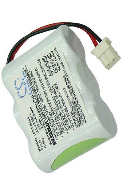 BTC-P403CL batteri (600 mAh)