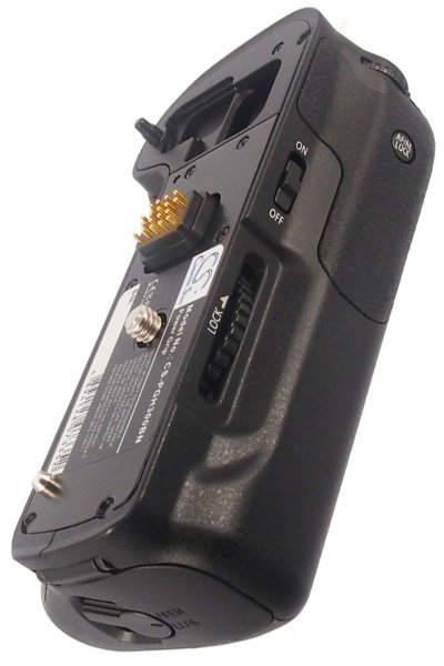 DMW-BGGH3 compatible Battery grip