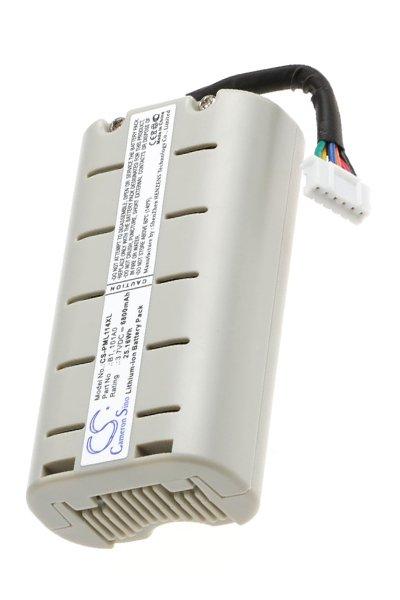 BTC-PML114XL battery (6800 mAh)