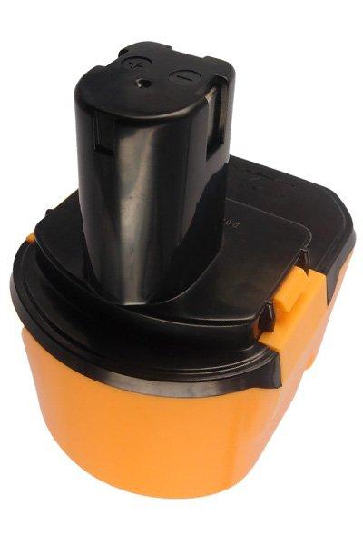 Ryobi R10511 battery (3300 mAh)
