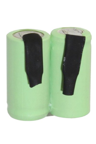 BTE-23AA-T_2.4 battery (600 mAh)