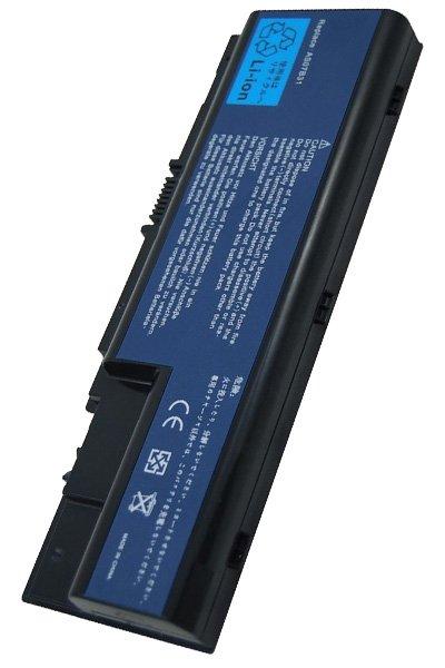 Acer Aspire 7720Z-4A3G16Mi produits - BatteryUpgrade