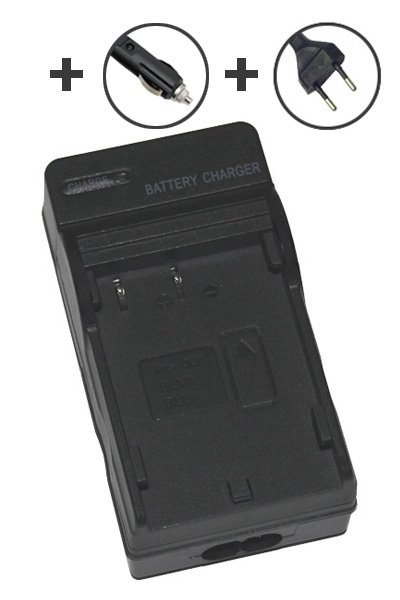 BTE-ADPT-BLM-1 5.04W battery charger (8.4V, 0.6A)