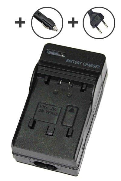 5.04W Batterieladegerät (8.4V, 0.6A)