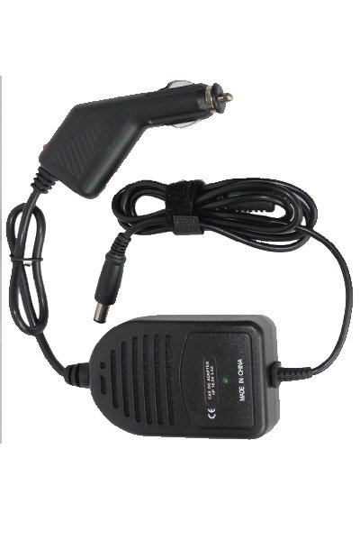 BTE-ADPT-HP-03 65W AC adapter / charger (18.5V, 3.5A)