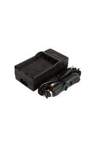 2.52W carregador de bateria (4.2V, 0.6A)