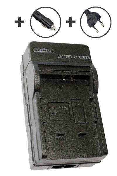 5W Batterieladegerät (8.4V, 0.6A)
