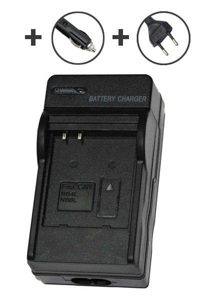 2.52W Batterieladegerät (4.2V, 0.6A)