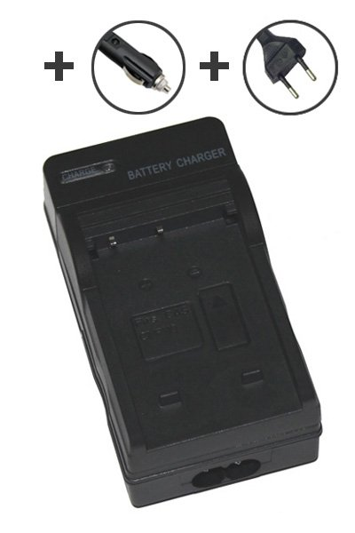 BTE-ADPT-NP-110 2.52W battery charger (4.2V, 0.6A)