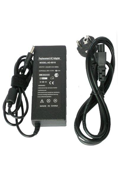 BTE-ADPT-SAMSUNG-02 90W Netzadapter (19V, 4.74A)