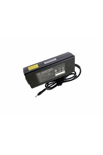 BTE-ADPT-TOS-19-6.3 120W Netzadapter (19V, 6.3A)