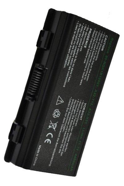 BTE-AUT12 batéria (4400 mAh)