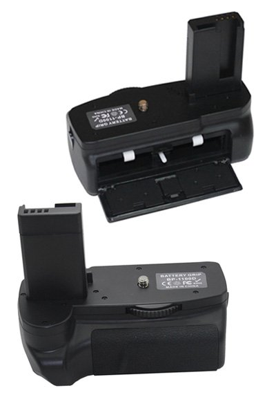 BG-E10 kompatibilní Battery grip