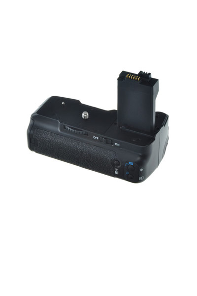 BG-E5 compatible Battery grip