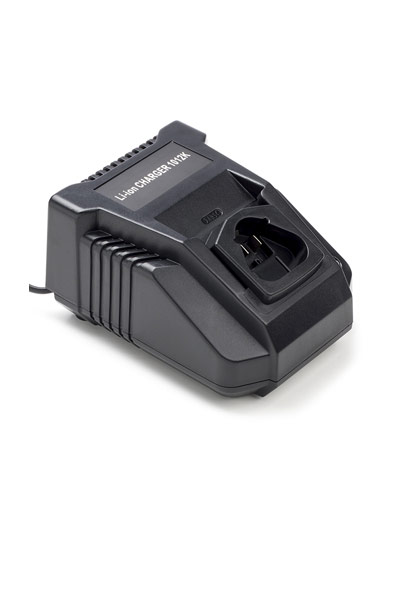 32.4W Batterieladegerät (10.8V, 3A)