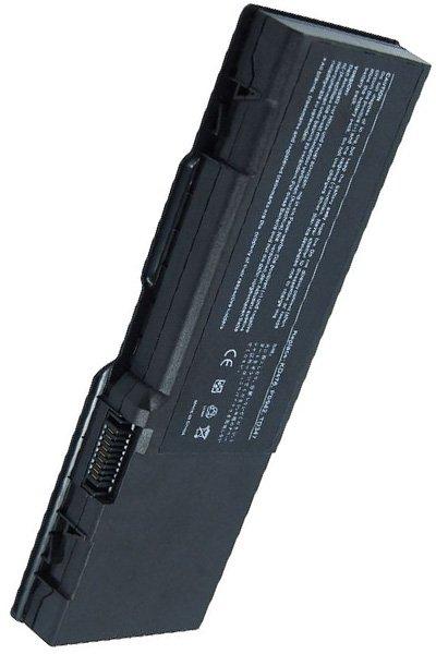 Dell Inspiron 1501 (6600 mAh)