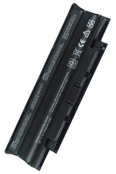 Dell Inspiron 15R 5010-D520 (4400 mAh)