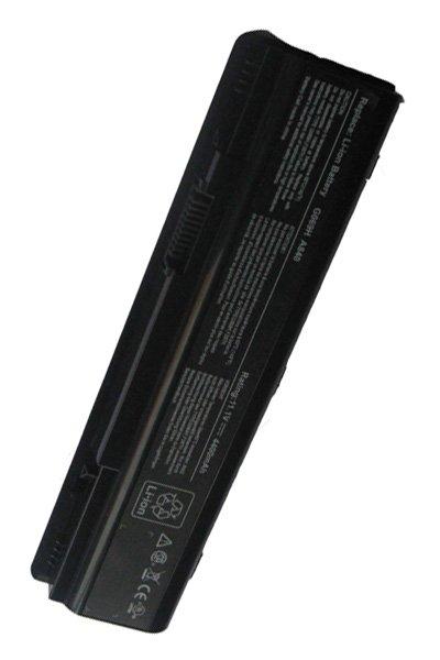 Dell Vostro A840 (4400 mAh)