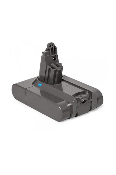 BTE-DYS-DC58_2800_LI-ION battery (3000 mAh)