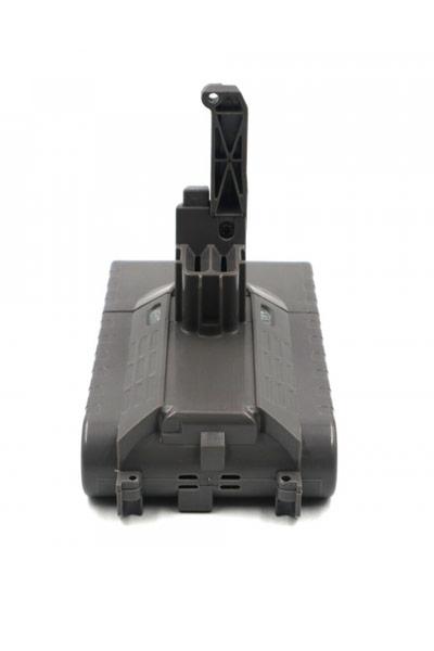 BTE-DYS-V8 battery (3000 mAh)