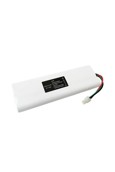 BTE-HAT-18_3500_NI-MH battery (3500 mAh)