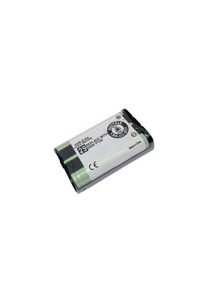 BTE-HHRP104 battery (900 mAh)