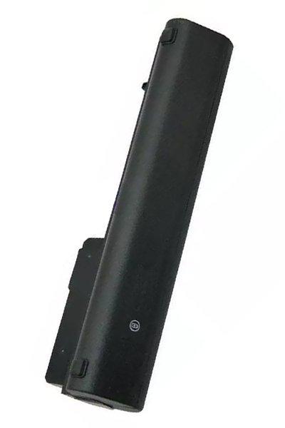 BTE-HP-2510P_9C Akku (6600 mAh)