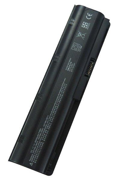 Compaq Presario C766la (6600 mAh)
