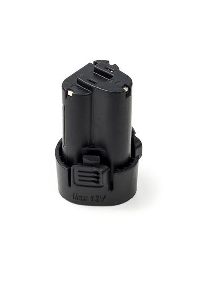 1500 mAh (Black)
