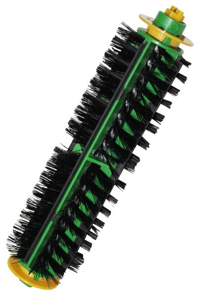 Roomba 500 / 600 series Bristle Brush