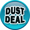 DustDeal.co.uk