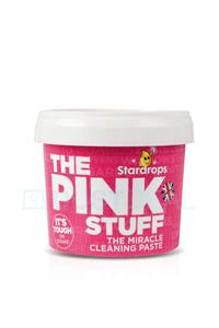 The Pink Stuff Paste (500 gram)