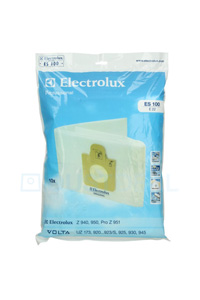 Electrolux Microfiber (10 bags)
