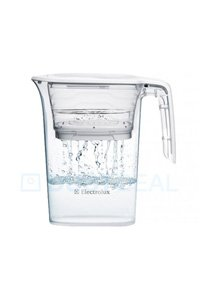 Electrolux Waterfilter