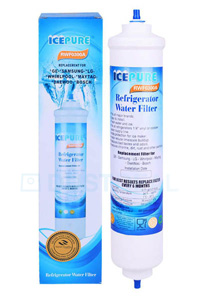 Icepure Water Filter