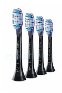 Philips Sonicare Premium Gum Care G3 Zubní kartáček (4 ks)