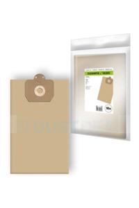 Пылевые мешки (10 мешков)
