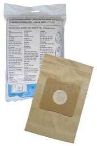 Dust bags (10 bags)