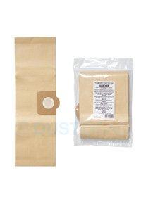 Σακούλες σκόνης (5 σακούλες)