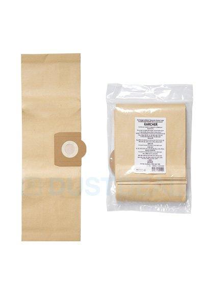 SG SZM 1000062 dust bags (5 bags)