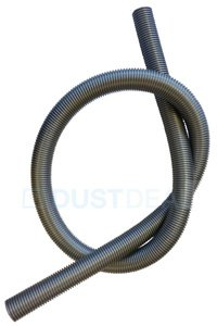 Universal hose for 32 mm connections (180cm)