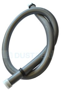 Universal hose for 32 mm connections (185cm)
