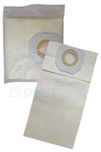 Пылевые мешки (5 мешков)