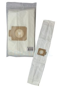 Microfiber (5 bags)