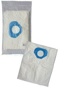 Mikrokiud (5 kotid)