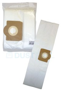 Mikropluoštas (5 maišeliai)