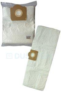 Microfibra (5 sacos)