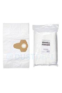 Σακούλες σκόνης Μικροΐνες (5 σακούλες)