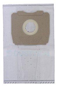 Mikrokiud (10 kotid)